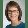Cynthia Blumgart - State Farm Insurance Agent