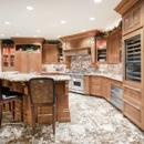 Homewood Suites by Hilton Henderson South Las Vegas