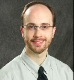 Dr. Matthew L Lanternier, MD - Iowa City, IA
