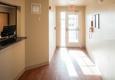 WoodSpring Suites Lakeland - Lakeland, FL