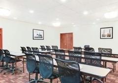 Baymont Inn & Suites - Midland, TX