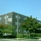 Ambassador Nsg & Rehab Center - Chicago, IL