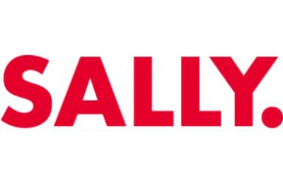Sally Beauty Supply - Morton Grove, IL