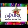 La Jaiba Mexican Seafood Grill