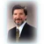 Dr. John Thomas Lettieri, MD