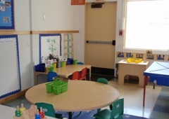 North Andover KinderCare - North Andover, MA
