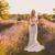 Ashley Grace Bridal