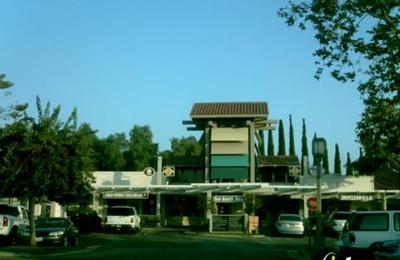 Happy Nails & Spa of Gateway 24000 Alicia Pkwy Ste 10, Mission Viejo ...