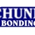 Chunn Bonding Inc.