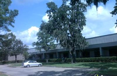 Iss Facility Service 320 Garden Oaks Blvd, Houston, TX 77018