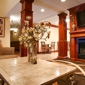 Best Western Plus Strawberry Inn & Suites - Knoxville, TN