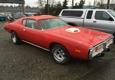 Maaco Collision Repair & Auto Painting - Tacoma, WA