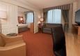 Biltmore Hotel & Suites Silicon Valley - Santa Clara, CA