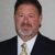 Allstate Insurance Agent: Gregory Lowe