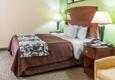 Sleep Inn & Suites Upper Marlboro near Andrews AFB - Upper Marlboro, MD