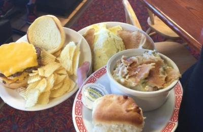 Shellie's Cafe - Lafayette, IN