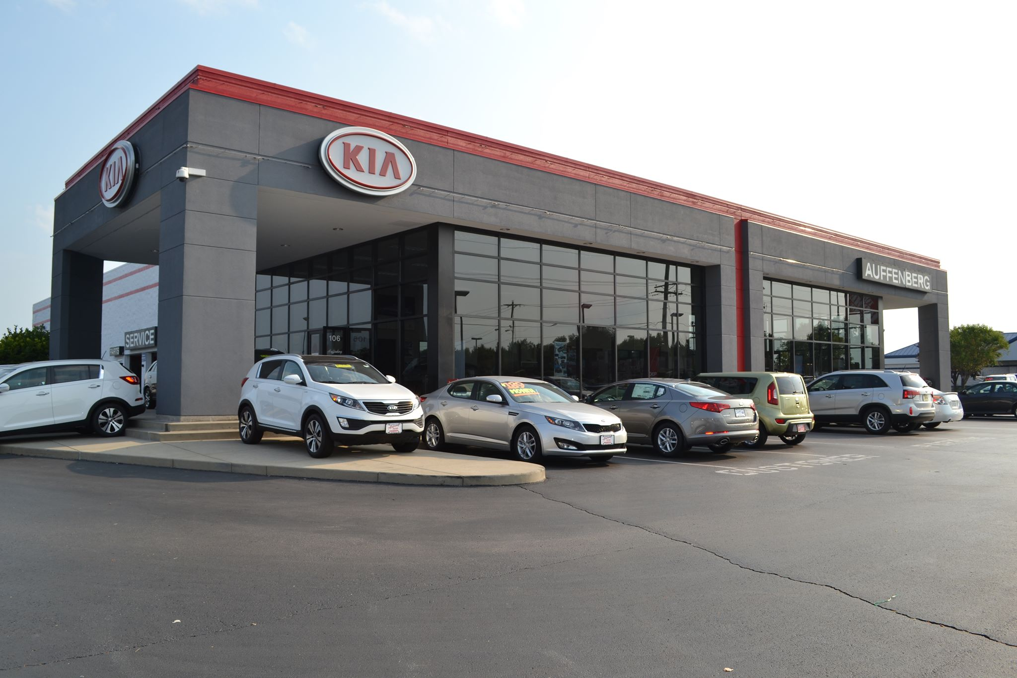 car sp in pre inventory kia lx dealership sdn turntable used owned fwd auto baltimore optima