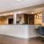 Comfort Inn Mechanicsburg - Harrisburg South