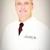 Dr. Mark Freeman Dollar, MD