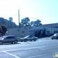 The Recycling Depot - Seattle, WA
