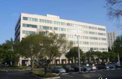 MSC Cruises USA Inc 6750 N Andrews Ave, Fort Lauderdale, FL 33309