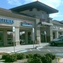 American Family Insurance - Matthew Meron Agency Inc