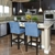 Parkside At Greer Ranch By Richmond American Homes