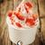 iChills Frozen Yogurt & Ice Cream