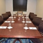 Country Inns & Suites - Linthicum Heights, MD