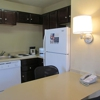 Extended Stay America Dallas - North Park