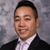 Van Lam: Allstate Insurance