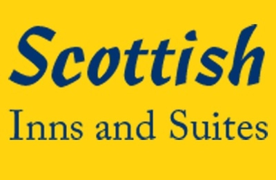 Scottish Inns and Suites - Eau Claire, WI