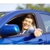 Freehold Driving School
