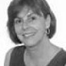 Margaret R. McNamara, NP