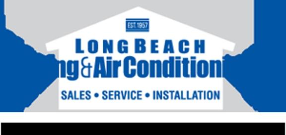 Long  Beach Heating & Air CALIFORNIA - Signal Hill, CA