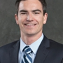 Edward Jones - Financial Advisor:  Bobby Smith