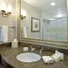 Hilton Garden Inn Huntsville South/Redstone Arsenal