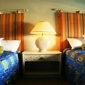 Motel Blu - Miami, FL