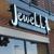 JeweLL Fashion Obsession