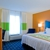 Fairfield Inn & Suites by Marriott Columbus