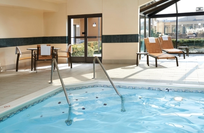 Courtyard by Marriott Indianapolis Castleton - Indianapolis, IN