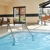 Courtyard by Marriott Indianapolis Castleton