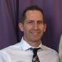 Bratten, Jeffrey, Dc - Great Health Chiropractic