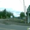 Terra Nova Nurseries Inc