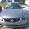 Wheel Deal Auto Sales