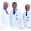 Lumberton Surgical Associates