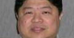 Albert Chan, MD - South Plainfield, NJ