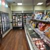 Braum's Ice Cream and Dairy Store