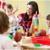 Donna's Daycare Center & Preschool