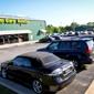 Dream Cars Austin - Cedar Park, TX